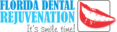 Florida Dental Rejuvenation - Cosmetic Dentists