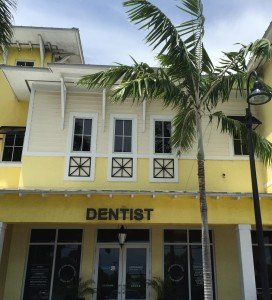 Highest Rated Delray Beach Periodontist Office