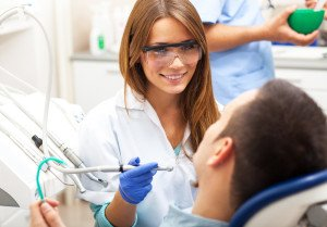 Best Cosmetic Dentists in Delray Beach