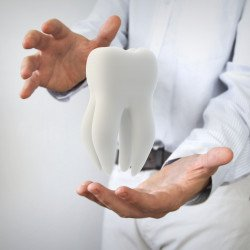 Find A When Do You See A Delray Beach Endodontist